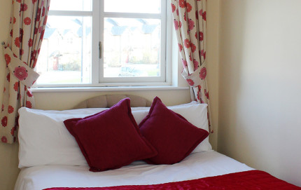 self-catering-kenmare-33-9
