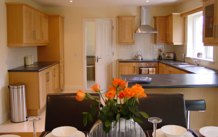 self-catering-kenmare-2-3