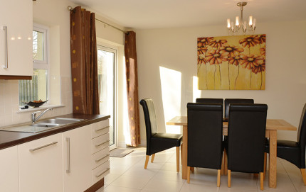 self-catering-kenmare-29-5